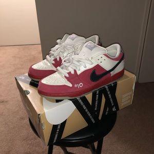 """Nike SB """"Roller Derby"""""""